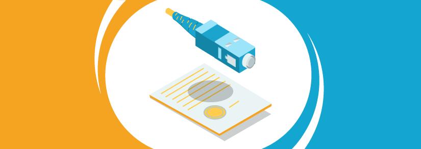 1797bdc4e2 Como contratar fibra ótica: as características e tarifários